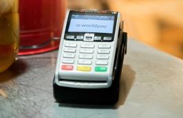 Countertop_card_payment